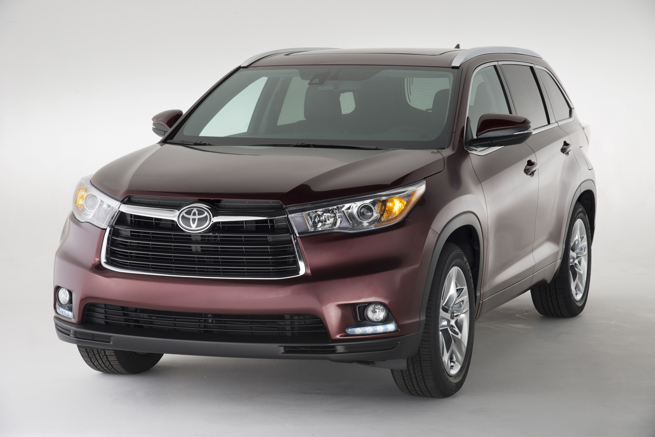 2015 toyota highlander 123 auto deals. Black Bedroom Furniture Sets. Home Design Ideas