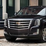 2016-escalade-gallery-exterior-front-city-1280x400