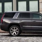 2016-escalade-gallery-exterior-side-city-1200x400