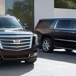 2016-escalade-photo-gallery-exterior-family-1280x400