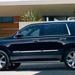 2016-escalade-photo-gallery-exterior-profile-home-1280x400