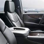2016-escalade-photo-gallery-interior-passenger-black-1280x400