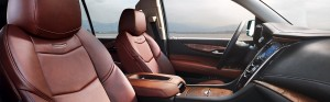 2016-escalade-photo-gallery-interior-passenger-kona-1280x400