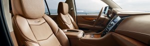 2016-escalade-photo-gallery-interior-passenger-tuscan-1280x400