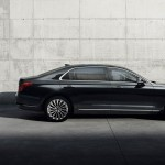 genesis-g90-gallery-01-highlight-02