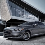 genesis-g90-gallery-01-highlight-04
