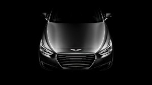 genesis-g90-gallery-02-overview-03-performance
