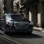 genesis-g90-gallery-03-feature-01-safety-01-overview